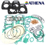 RG500 Gasket Set by Athena